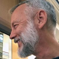 ad headshot 2020