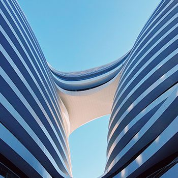 PPC Campaign Architecture